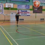 1turniej_badminton