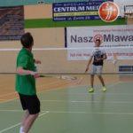 20turniej_badminton