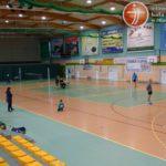 22turniej_badminton