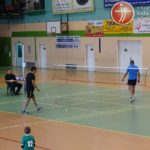 23turniej_badminton