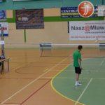 24turniej_badminton