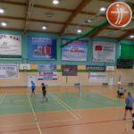 26turniej_badminton