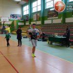 28turniej_badminton