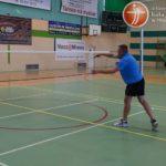 2turniej_badminton
