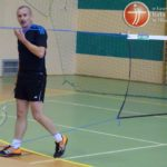 45turniej_badminton