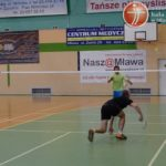 46turniej_badminton