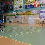 47turniej_badminton