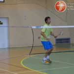 48turniej_badminton
