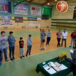 51turniej_badminton