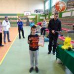 54turniej_badminton