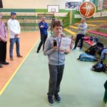 55turniej_badminton