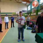 56turniej_badminton