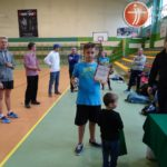 57turniej_badminton