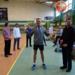 59turniej_badminton