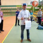 61turniej_badminton
