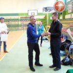 62turniej_badminton