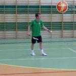 9turniej_badminton